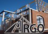Argo Building Services Pty. Ltd.