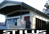 Stilus Design and Construction