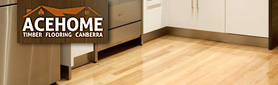 Our Stylish Range Of Timber Flooring  Will Suit All Tastes & Decor