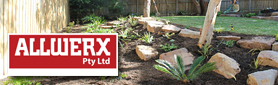 Looking For A Professional For Your Next Landscape Construction Project?