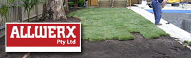 Experts In Synthetic Turf Supply & Install