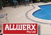 Allwerx Pty Ltd