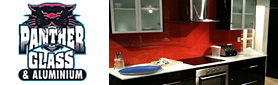 Glass Specialists For Your Splashbacks, Balustrades and Fences