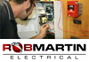 Rob Martin Electrical