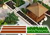 Fencing, Landscape & Garden Design Services