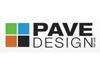 Pave Designs
