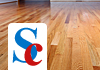 Looking For A Professional To Install Your Timber Flooring?