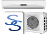 SS Airconditioning & Refrigeration