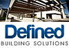 Defined Building Solutions Pty Ltd