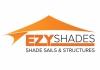 EzyShades Pty Ltd
