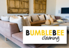 Looking For Professional & Reliable Cleaners For Your Home Cleaning?