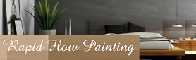 Give Your Home or Business A Facelift With Our Superior Painting Services!