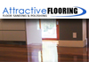 Attractive Flooring