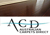 Australian Carpets Direct - Timber and Bamboo Flooring