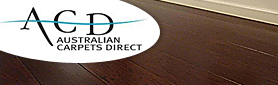 Australian Carpets Direct