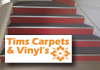 Tims Carpets & Vinyl's