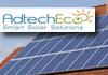 AdtechEco - Smarter Living Solutions