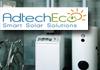 AdtechEco - Smart Solar Solutions