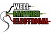 Well Earthed Electrical