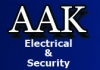 AAK Electrical & Security