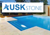Ausk Corporation Pty Ltd