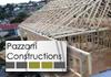 Pazzarri Constructions - Building & Renovation Specialists!