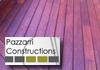 Pazzarri Constructions