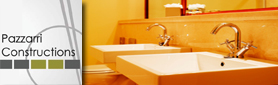 Does Your Bathroom Or Kitchen Need A Complete Makeover?