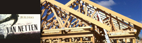 Van Netten Builders