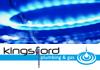 Kingsford Plumbing & Gas