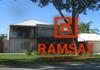 Ramsay Constructions