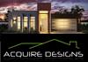 Acquire Designs - Building Designers