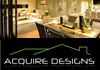 Acquire Designs - Home Renovations