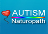 Click for more details about Autism Naturopath - Children's Health
