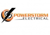 Powerstorm Electrical