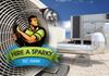 Hire A Sparky (WA) EC 0008966