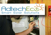 AdtechEco - Smart Solar Solutions