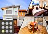 Abode Constructions & Developments Pty Ltd