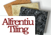 Alfrentiu Tiling