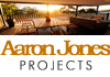 Aaron Jones Projects