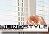 Do You Need Blinds For Your Home? We Have Your Needs Covered!