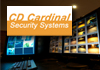 CD Cardinal Security Systems - Home Security