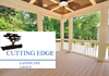 Looking For A Professional To Build Your Deck, Pergola Or Patio?