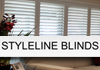 Styleline Blinds - Blinds & Blind Supplies