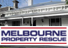 MELBOURNE PROPERTY RESCUE & PENINSULA PROPERTY RESCUE