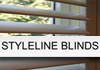 Styleline Blinds