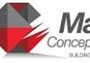 Martin Concept Designs