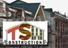 TSW Constructions