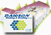 Dawson Heating & Cooling Pty Ltd