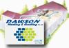 Dawson Heating & Cooling Pty Ltd